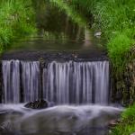 Instrukcja bezpieczeństwa dostaw wody